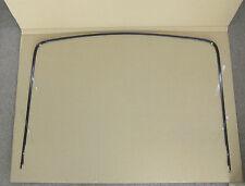 79751-04U10 Moulding Rear Window for Nissan Skyline R32 GTR GTS-T GTS-4 GTS - Free Shipping!
