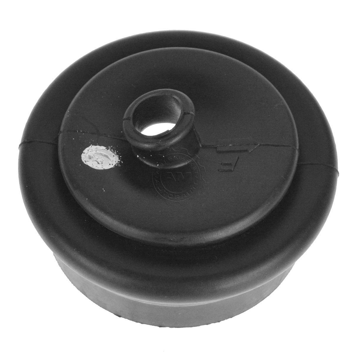 32862-05U00 Nissan OEM Gear Shifter Dust Boot for Nissan Skyline R32 R33 GTR R32 GTST GTS4