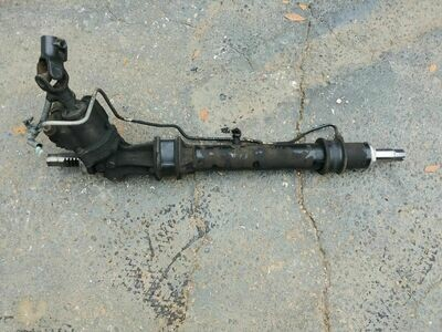 R32 GTR Power Steering rack Free Shipping