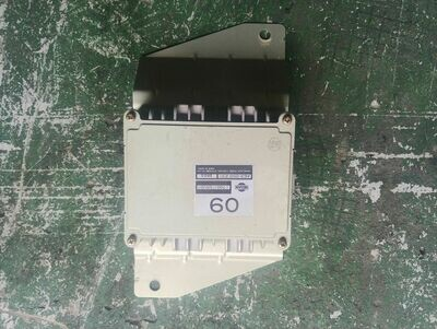 R32 GTR Fuel Pump Control Module Free shipping