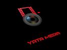 YMG Apparel & Custom Designs