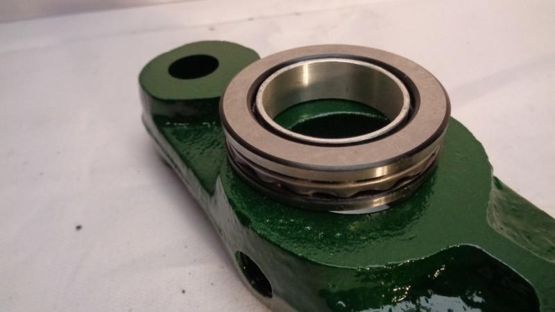 Kulelager, thrust 1 1/4 reverseringsrør