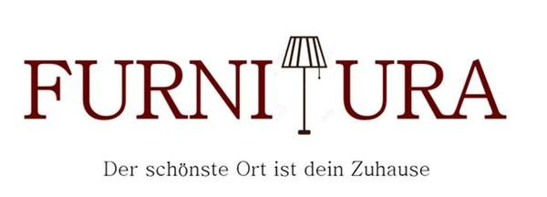 Furnitura GmbH
