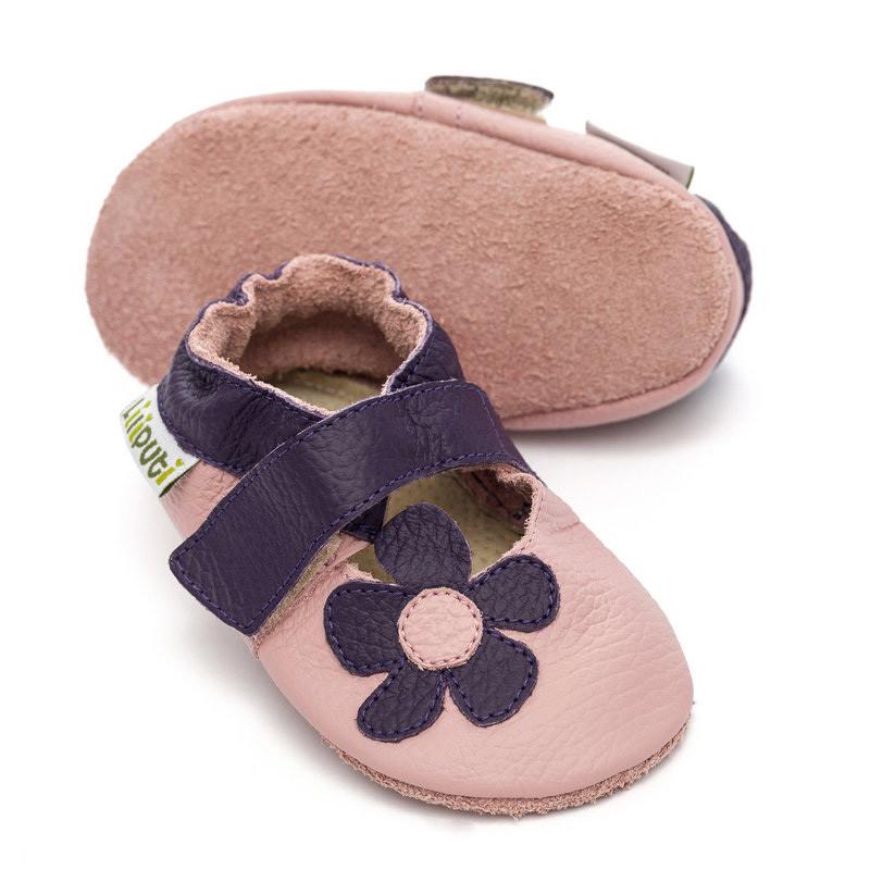 Sirel sandaalid