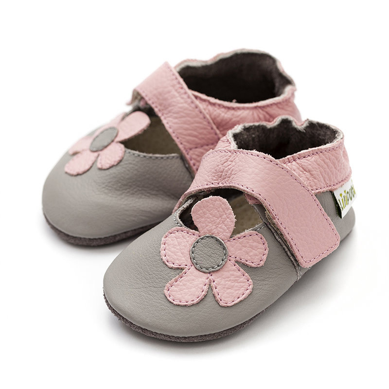 Karukell sandaalid