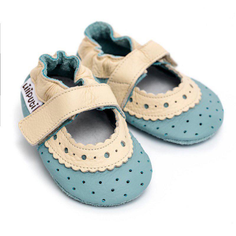 Iiris sandaalid