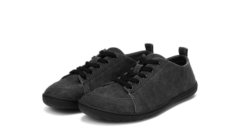 Mukishoes Obsidian low