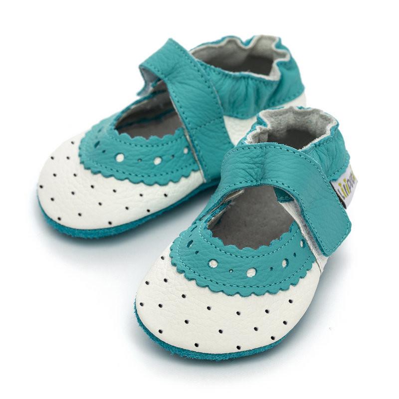 Liilia sandaalid
