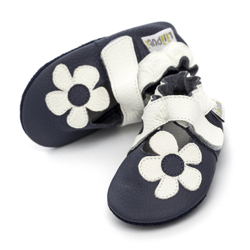 Karikakar sandaalid