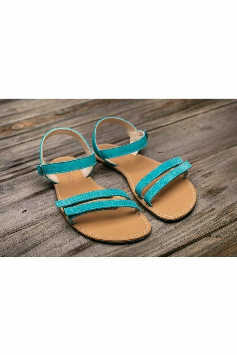 BeLenka sandaalid