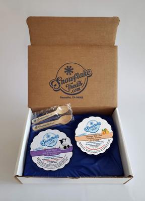 Custom Pick Ramekin Pack ( 2 Pack)