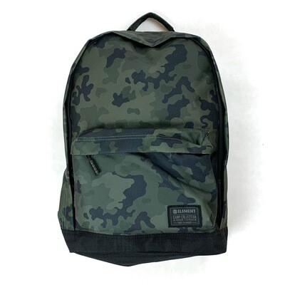 Element Beyond Backpack Camo