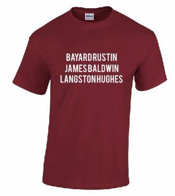 BJL Shirt 0006