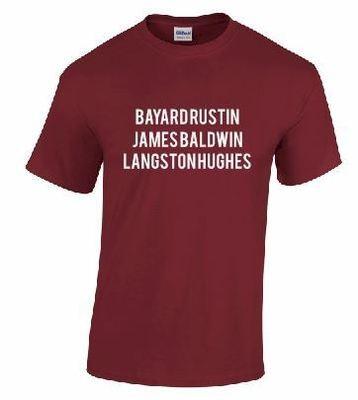 BJL Shirt