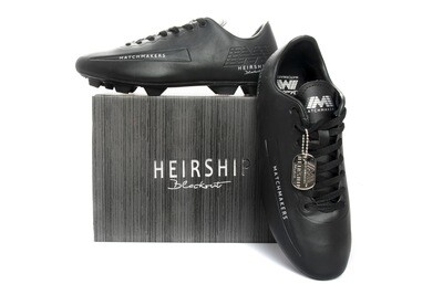 Stylo Matchmakers Heirship Blackout Adult