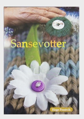a) Bok - Sansevotter