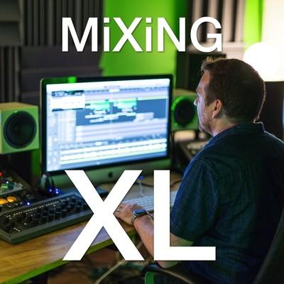 MiX XL
