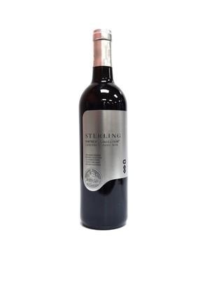 Sterling Vintner's Cabernet Sauvignon 750ml ()9
