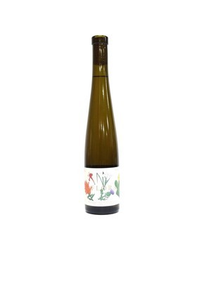 Superstition Meadery Flora 375ml (E4-2)