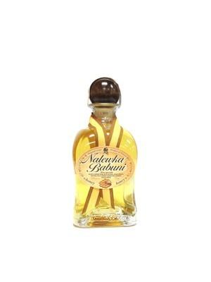 Nalewka Babuni Honey 750ml (E3-2)6