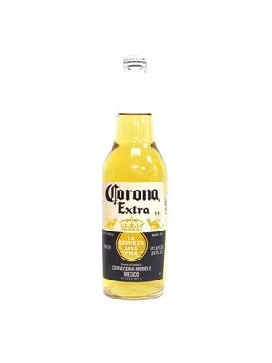 Corona Extra 24oz Bottle (F16-6)C
