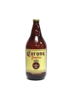 Corona Familiar 32oz (F16-6)C
