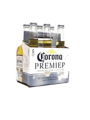 Corona Premier 6pk/12oz (F17-2)