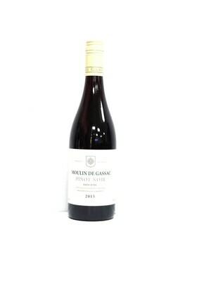 Moulin De Gassac Pinot Noir From France 750ml (D8-3)2