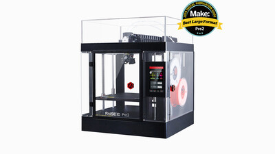 3D Printing Service - 24 Hours