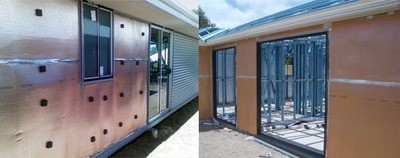 Aircell Permishield