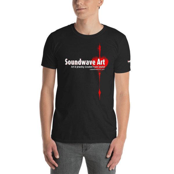 Soundwave Art Alt logo
