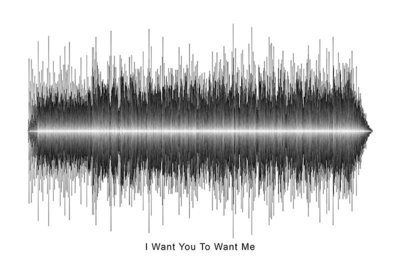 Cheap Trick - I Want You To Want Me Soundwave Digital Download