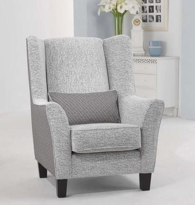 Enjoyable Sofa Sets And Chairs Download Free Architecture Designs Rallybritishbridgeorg