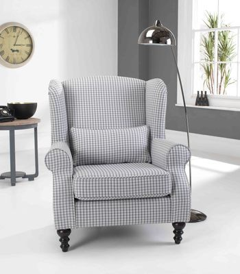 Magnificent Sofa Sets And Chairs Download Free Architecture Designs Rallybritishbridgeorg