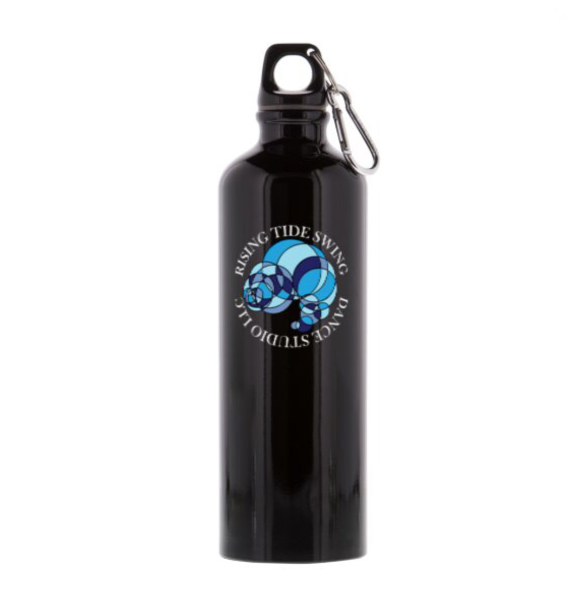 Rising Tide Water Bottle