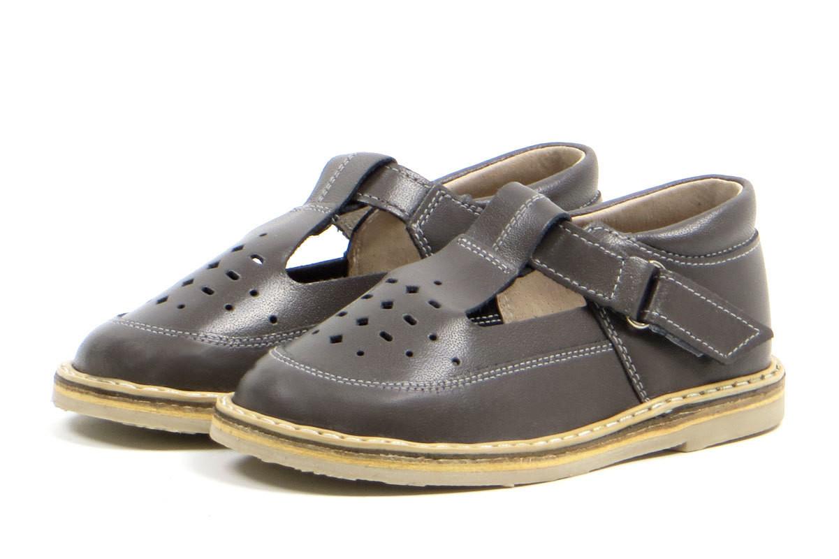 Туфли Неман