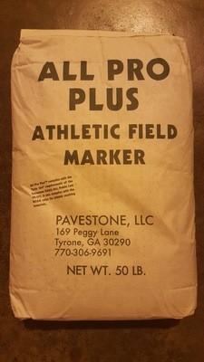 Marble Dust, 50# bag