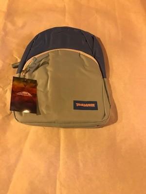 Backpack, Elem size, 15