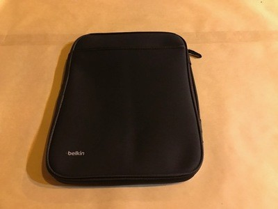 Cover, Chromebook sleeve, Fits upto 14
