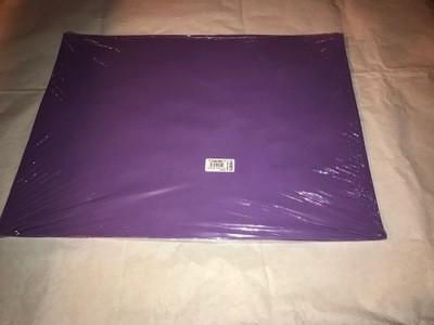 Paper, Violet, Construction, 18