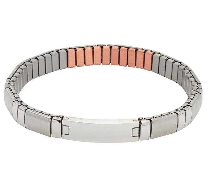 Energetix-Flexi-Armband