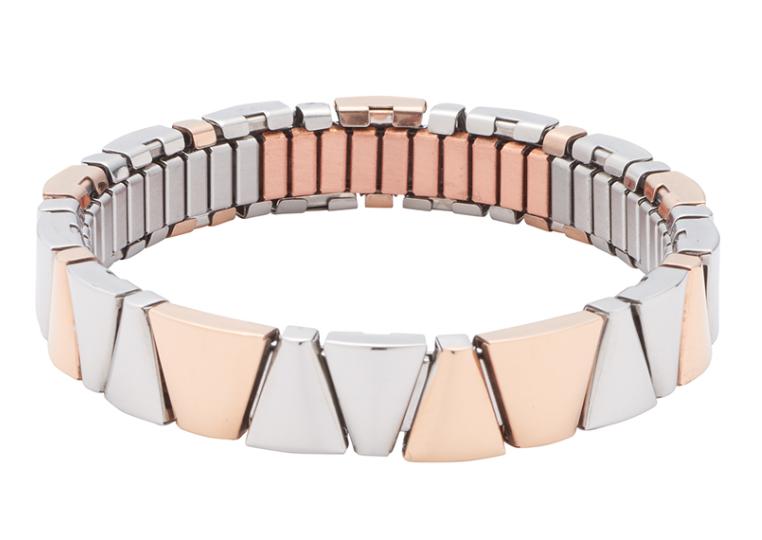 Energetix-Flexi-Armband (bicolor)