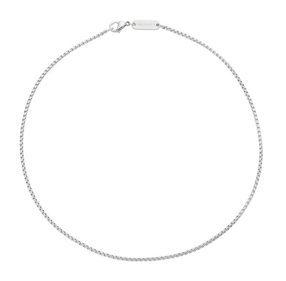 Energetix-Halskette