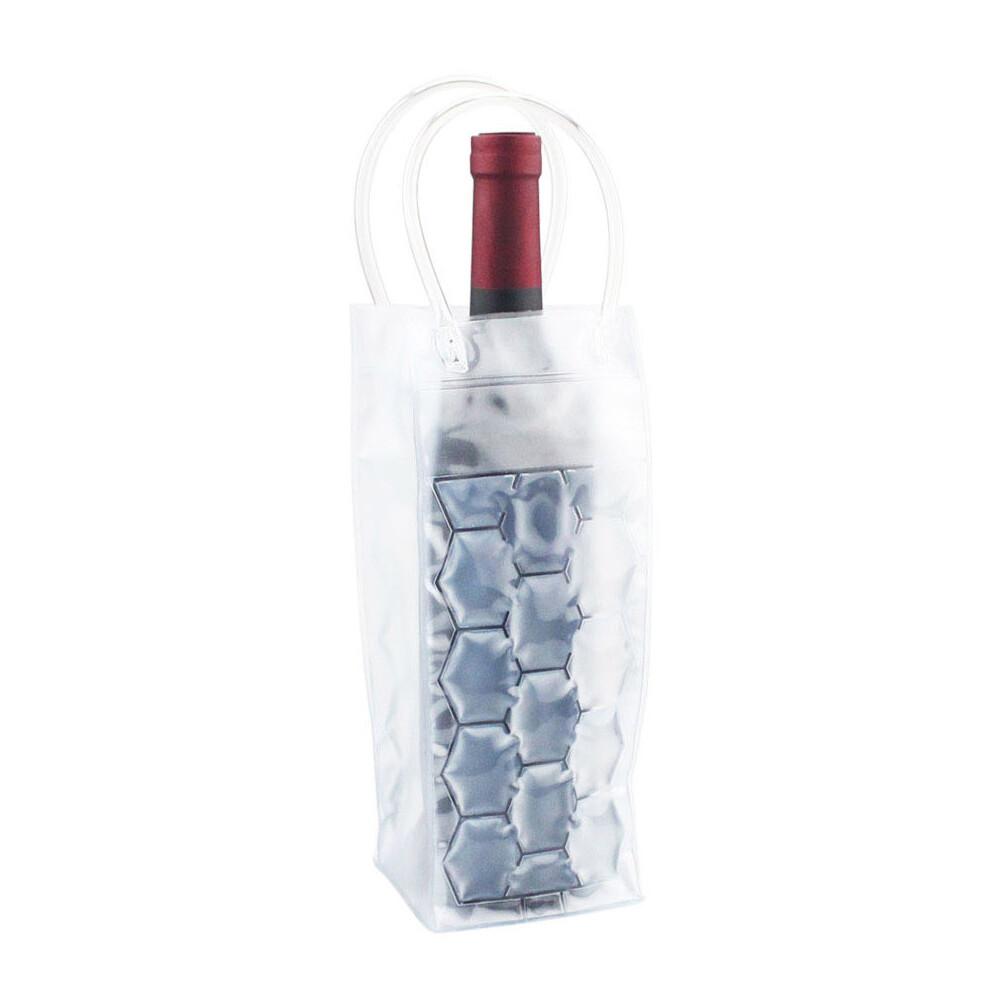 Сумка-холодильник для вина (НОВИНКА)