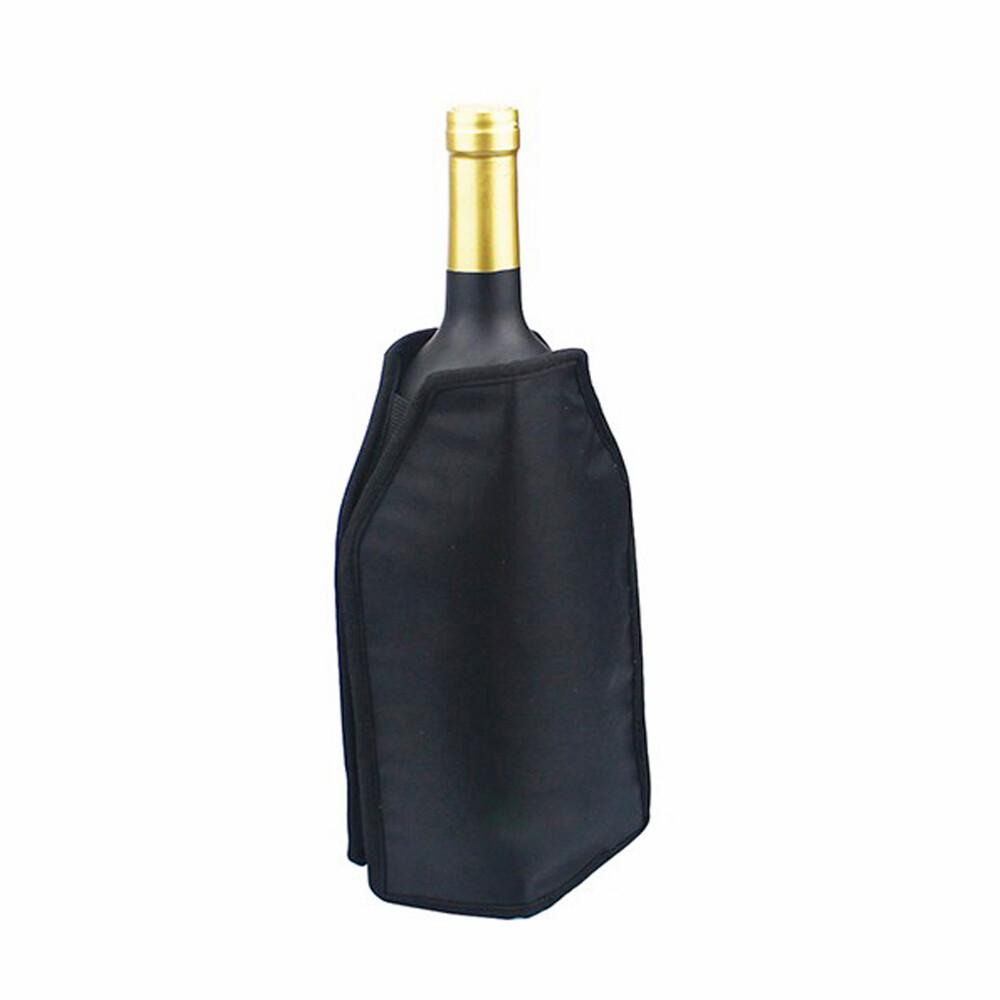 Чехол для охлаждения вина (СКОРО В ПРОДАЖЕ)
