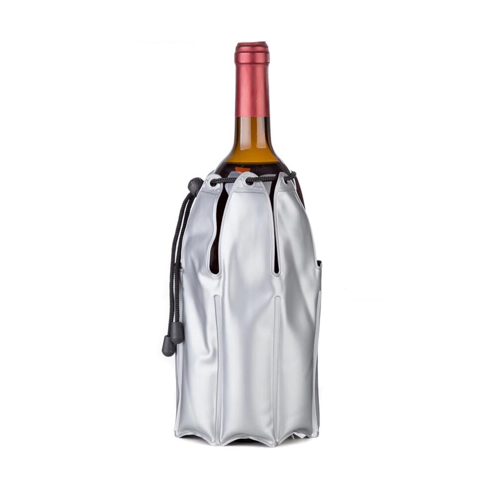 Чехол с завязками для охлаждения вина  (НОВИНКА)