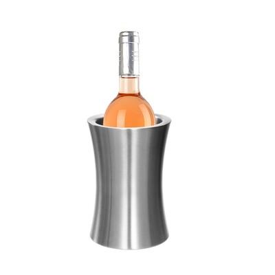 Кулер с двойными стенками для вина   (СКОРО В ПРОДАЖЕ)