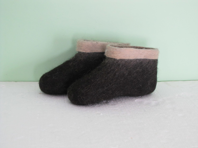 Тапочки, чуни  размер от 24 до 30 см