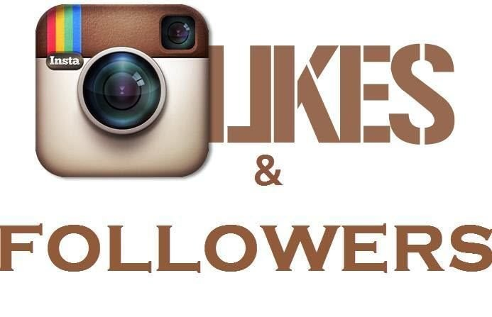 Image result for instagram followers and likes