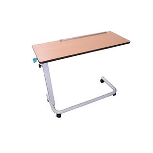Over Bed Table [Rental Per Week]